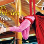 keiki-summer-activities