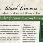 kohala-grown-market
