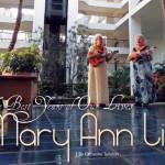 mary-ann-lim