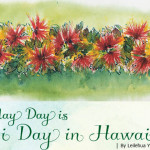 may-day-lei-day