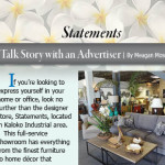 statements-furniture-decor