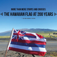 hawaiian-flag-at-200-years