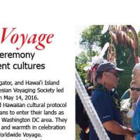 hokulea-piscataway-ceremony