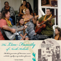 lim-family