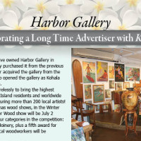 lttswa-harbor-gallery