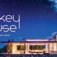 trickery-house