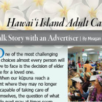 tswa-hawaii-island-adult-care