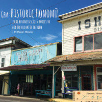 historic-honomu