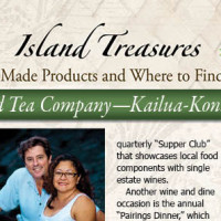 it-kona-coffee-tea-company