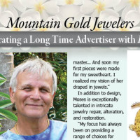 lttswa-mountain-gold-jewelers
