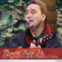 rupert-tripp-jr
