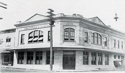 koehnen-building