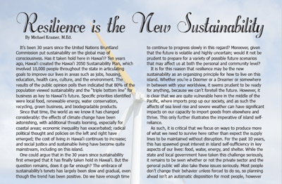 Resilience-is-the-new-sustainability