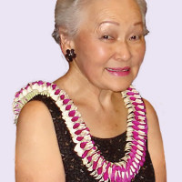 Mary Matayoshi has provided educational opportunities for thousands of Hawai'i Island residents over the years.